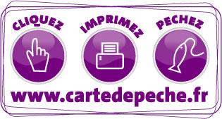 bloc cartedepeche.fr