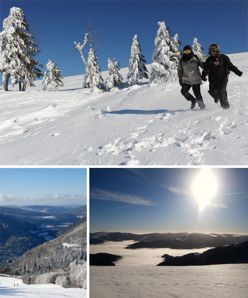 mosaique_neige