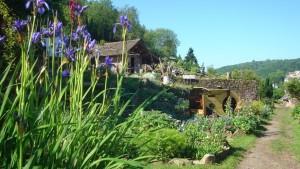 © Jardins en Terrasse